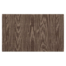 Picture of 18 x 30 Timber Coir Rug