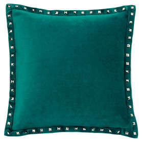 Picture of Deep Lake Mineral Skies Haworth Pillow - 18 in.
