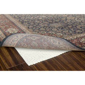 Picture of Ultra Grip Rug Pad for Runner