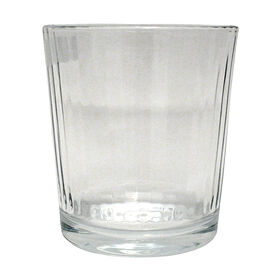 Picture of 13-oz Spectrum Double Old Fashioned Glass - Set of 4
