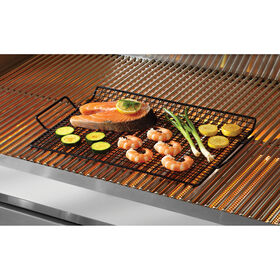 Picture of Large Grilling Grid