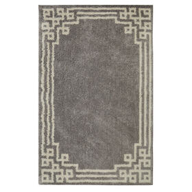 Picture of B285 Beckham Woven Rug