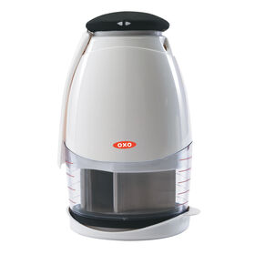 Picture of OXO Food Chopper