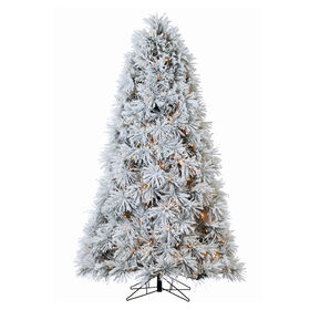 Designer Collection Christmas Trees Designer Collection