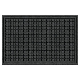 Picture of Onyx Heavy Duty Textured Mat - 2X3