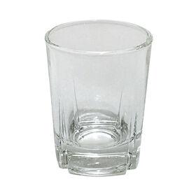 Picture of Eastside Shot Glass Set - set of 6