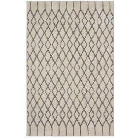 Picture of A270 Loft Moroccan Rug- 8x10 ft