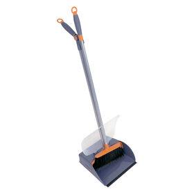 Picture of Casabella® Upright Sweep Set with Cover