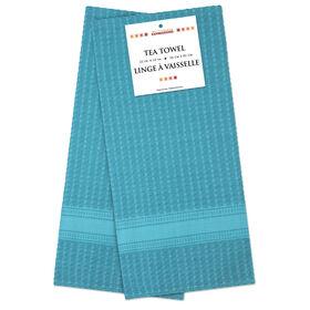Picture of OVERSIZE WW TEA TOWEL 2 PK TL