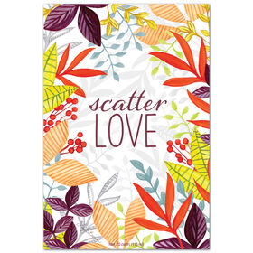 Picture of Scatter Love Sachet (Set of 3)