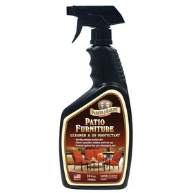 Picture of Parker & Bailey Patio Furniture Cleaner with UV Protection- 24 oz. Spray