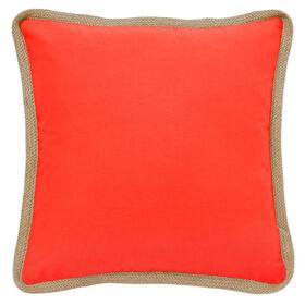 Picture of Havana Belmar Orange Pillow - 18 in.