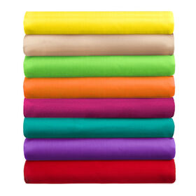 Picture of 75 GSM Sheet Set Twin
