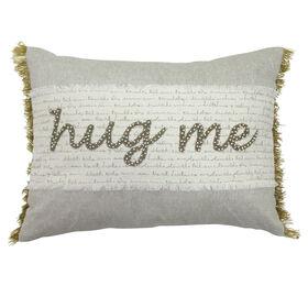 Picture of HUG ME NATURAL SCRIPT LUMBAR