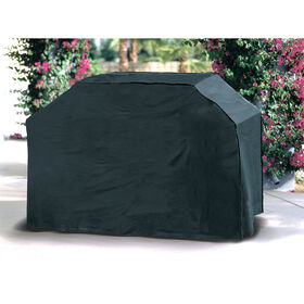 Picture of Large Promo Grill Cover