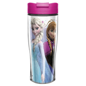 Picture of 15.5 oz Frozen Hot Beverage Cup