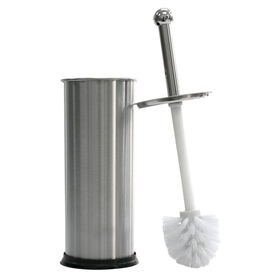 Picture of Toilet Brush with Holder