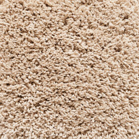 Picture of C62 Beige Pacifica Rug