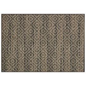 Outdoor Rugs Amp Doormats