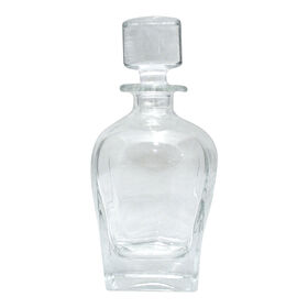 Picture of Soceity 23.5 oz Decanter