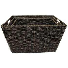 Picture of Tapered Basket - Large