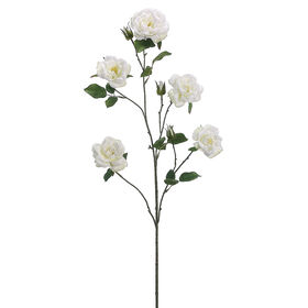 Picture of Rose Spray 44-in