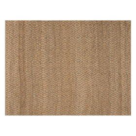 Picture of B272 Natural Istanbul Rug