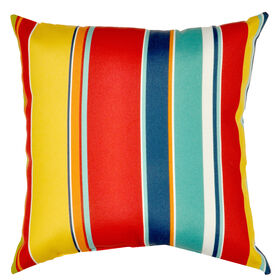 Picture of Macrae Garden Oversized Square Pillow