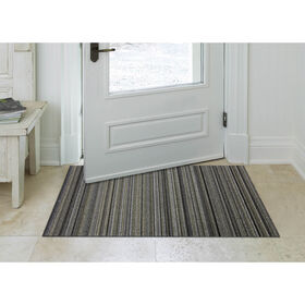Picture of Birch Carlisle Indoor and Outdoor Mat- 20x36 in.