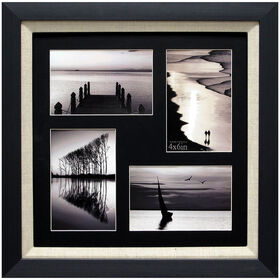 Picture of 12 X 12-in Regent Collage Frame