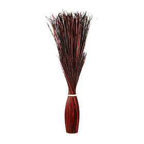 Picture of DRIED TWISTED GRASS 36IN TERR