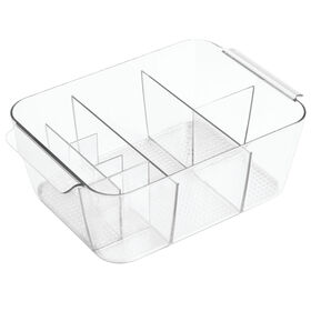 Picture of Clarity Cosmetic Organizer
