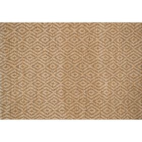 Picture of B297 Natural Istanbul Rug