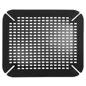 Picture of Contour Sink Saver