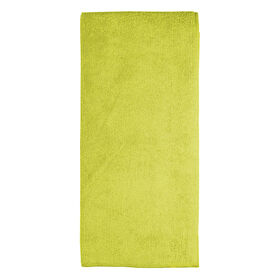Picture of Pear Green Mu Towel 16 X 24-in
