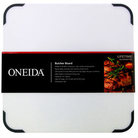 Picture of ONEIDA 16  SQ CUTTING BOARD