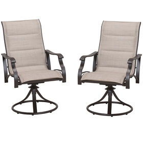 Picture of Arlington Set of 2 Sling Dining Chairs