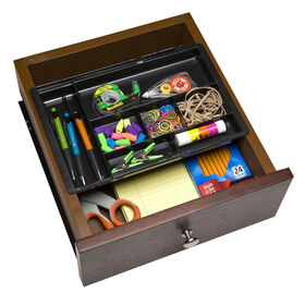 Picture of Double Drawer Organizer