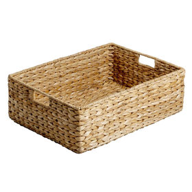 Picture of Lampakanay Under the Bed Basket - Extra Large