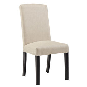 Picture of Cajun Chic Dining Chair, 40x18-in.