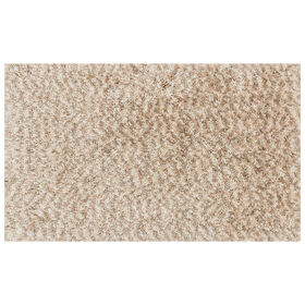 Picture of Champagne Andre Shag Rug- 27x45 in.