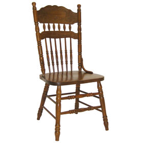 Picture of Pressback Side Chair