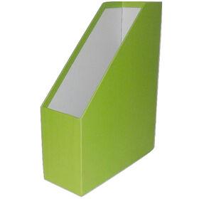 Picture of MAGAZINE BOX-GREEN