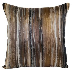 Picture of ROY-G-BIV 18  PILLOW GOLD DUST
