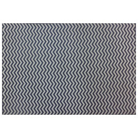 Picture of D201 Natural Gray Razz Rug