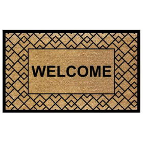 Picture of Fashion Trends Doormat 22 X 34-in