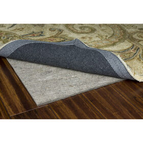 Picture of Luxehold Rug Pad 5 X 8 ft