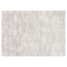 Picture of A252 Grey Torrance Rug