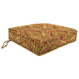 Picture of Grovedale Deep Seat Cushion