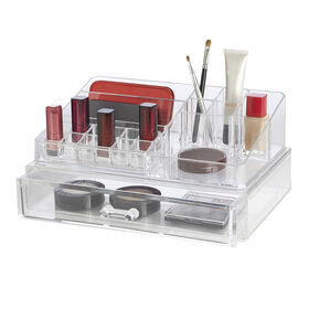 Picture of XL Makeup Tray with Drawer